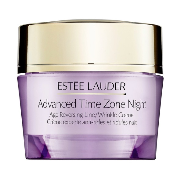 Estee Lauder Other - New Estée Lauder Advanced TimeZone